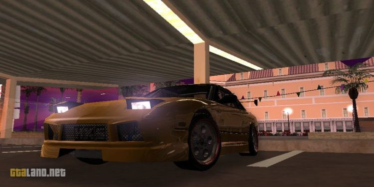 Gta San Andreas Cars Modifications Downloads Page 373 Of 1477 Gtaland Net
